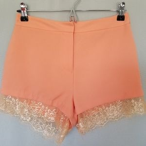 NWT Charlotte Russe Shorts